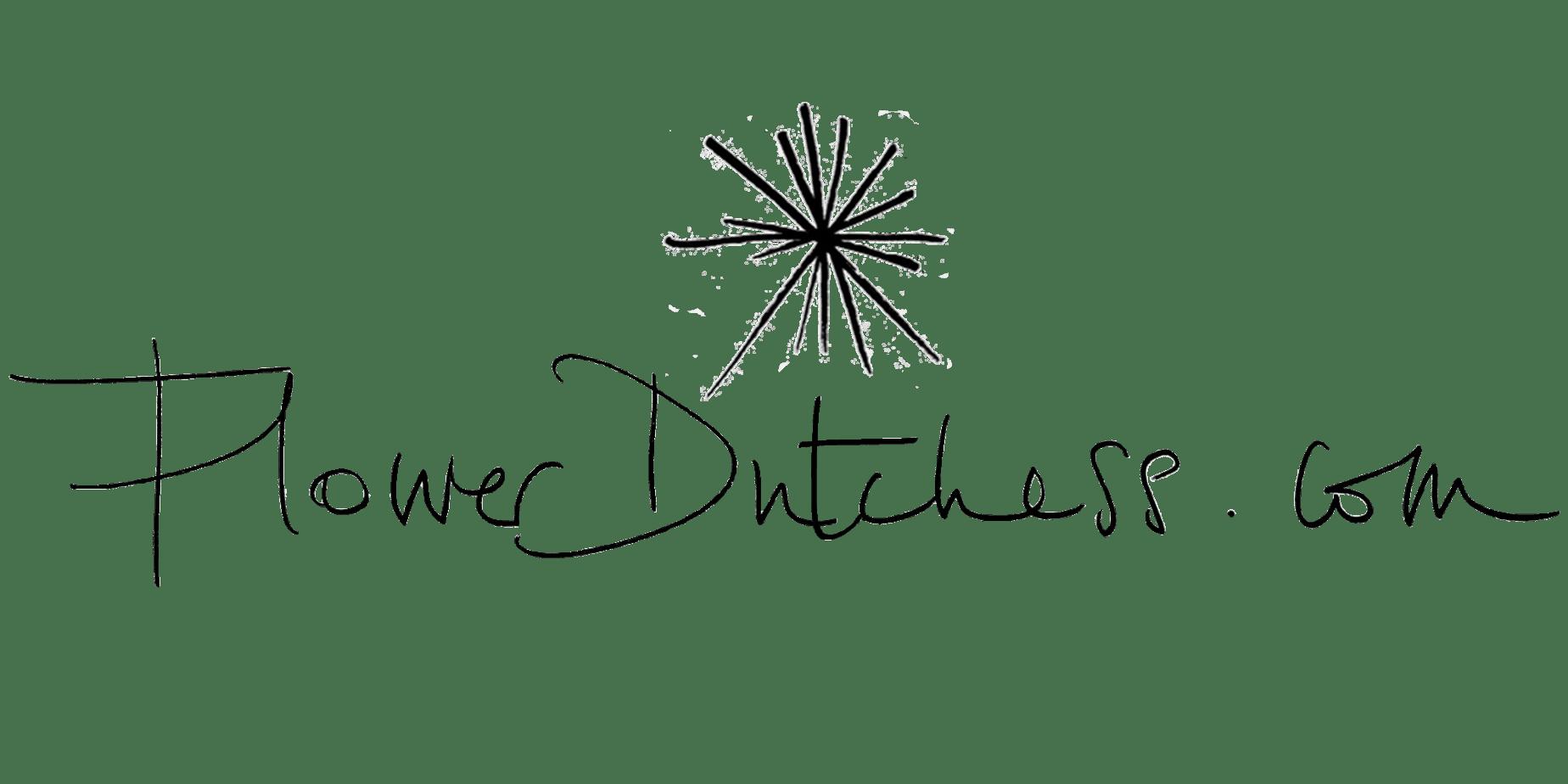 FlowerDutchess.com