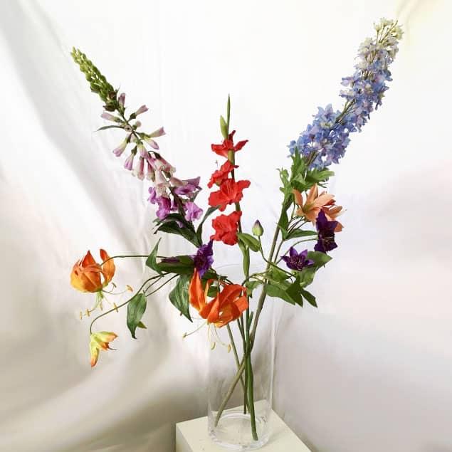 FlowerDutchess-zomer-boeket#9
